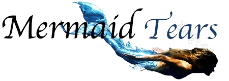 Mermaid-tears-e-liquid-uk-1